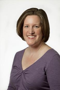 Alison Kenney 20122 PR Columnist