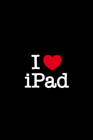 ipad2 What Every PR Person Can Learn from Apples iPad Launch