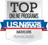 online bachelors 1112291157 wm U.S. News & World Report Releases Ranking of Best Accredited Online Colleges