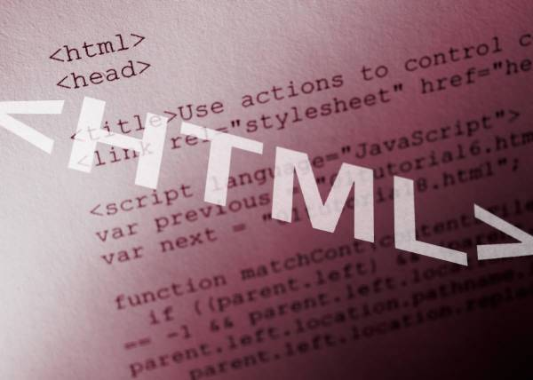 html Do I Really Need to Learn HTML?