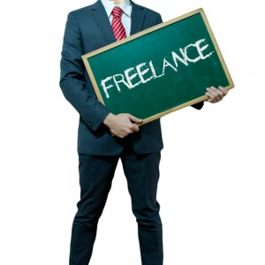 Freelancer 300x300 Now is a Great Time to Freelance in Marketing