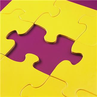 puzzle 11 Habits of Highly Effective PR Relationships