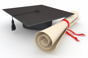 college degree What's the Best College Major for a Career in PR?