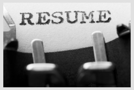 resumewritingtips 5 Questions You Should Ask Before Hiring a Resume Writer