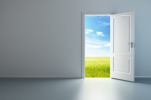 cover letter opens doors 300x200 How I Got My Job: 4 Real World Stories from Successful PR Pros