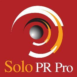 Recap of 2nd Annual Solo PR Summit