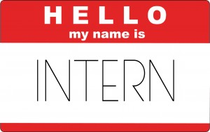 intern 02 300x189 6 Tips to Scoring Your First Internship