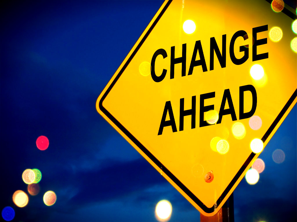 change 8 Places to Start Your Job Search